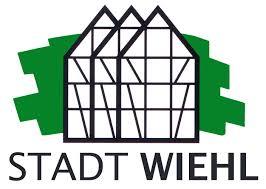 Logo der Stadt Wiehl
