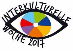 Interkulturelle Woche – Mitgestaltung der Spiele für das OberBergFest