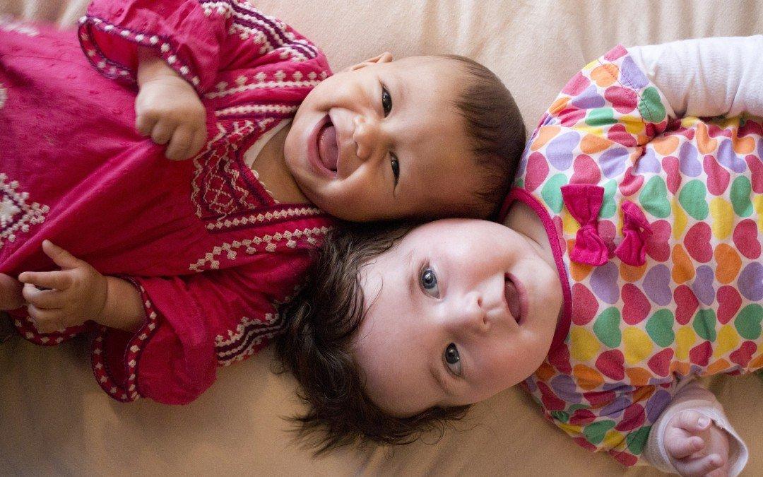 AK Flüchtlingskinder sucht Helfer für Donnerstags
