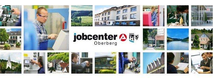 Hilfestellung im Paragraphendschungel: Der Arbeitskreis Flüchtlingspaten lud ein – das Jobcenter informierte