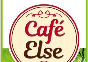 Einstellung Stammtisch Cafe Else