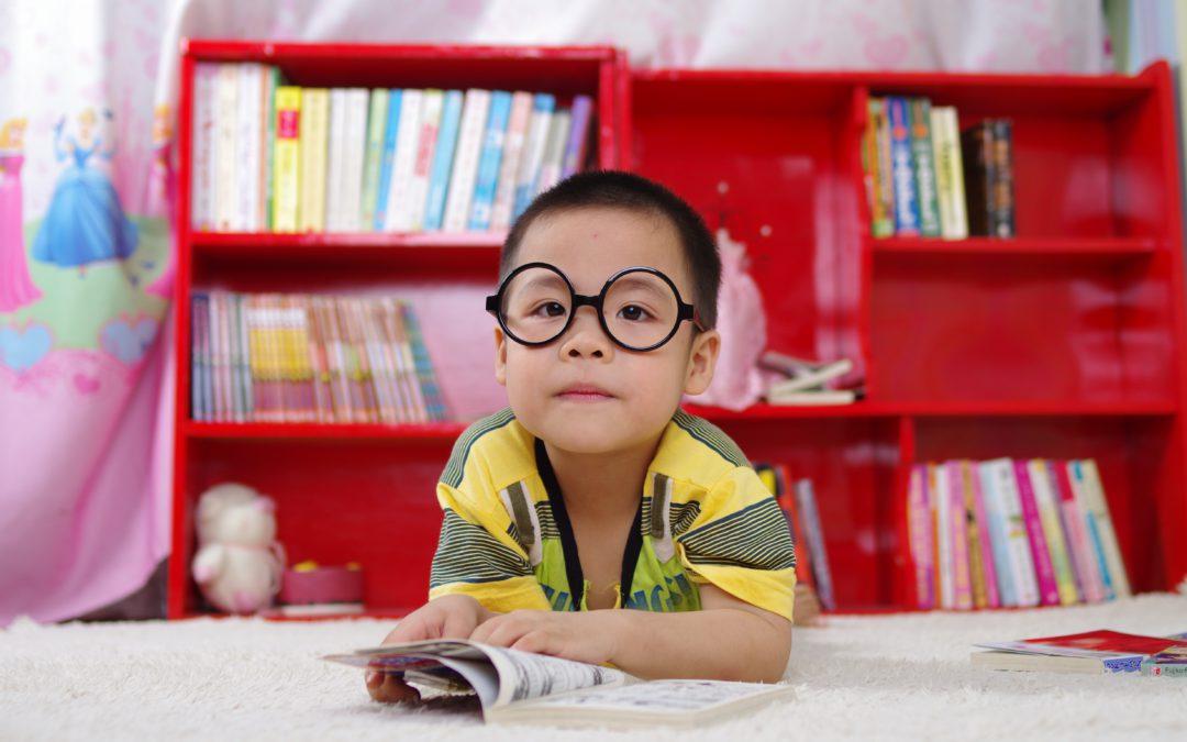 Grundschule sucht Hausaufgabenhilfe und Einzelbetreuung