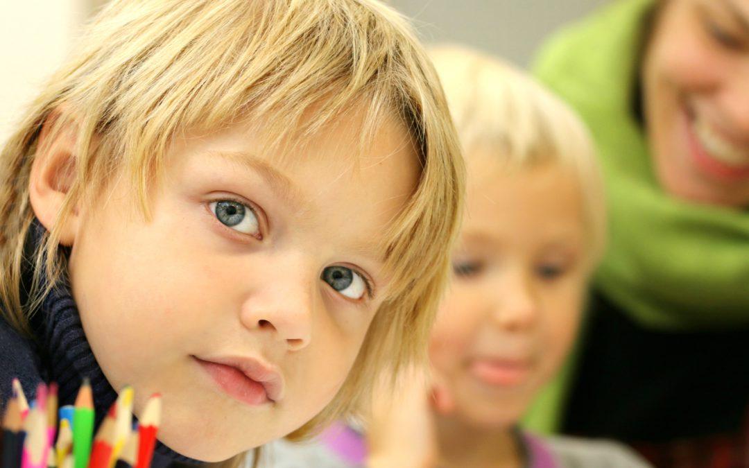 Honorarkraft für Betreuung von Kindern und Jugendlichen im Cafe Else gesucht