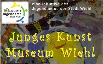 Junges Kunst Museum Wiehl